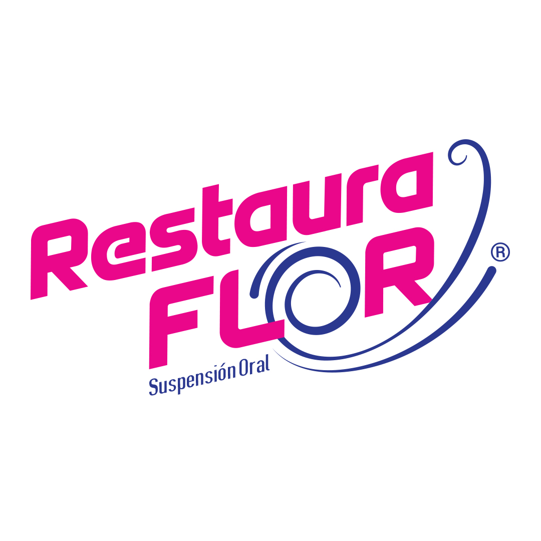 LOGO_restauraFlor