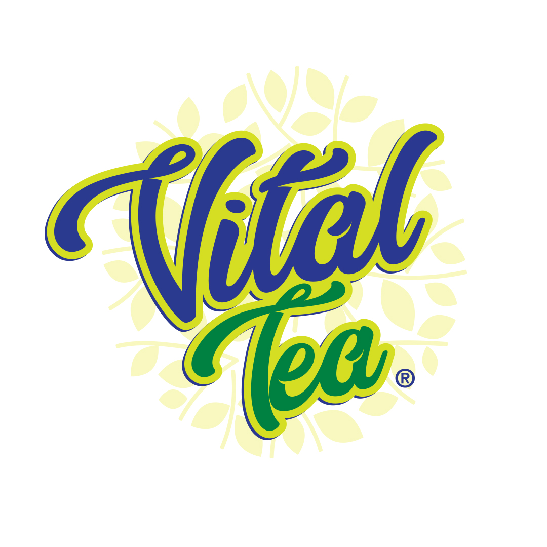 logo_vitaltea