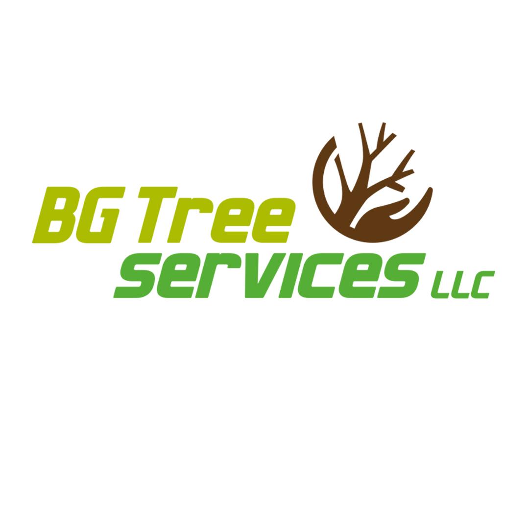 logo_bgtree