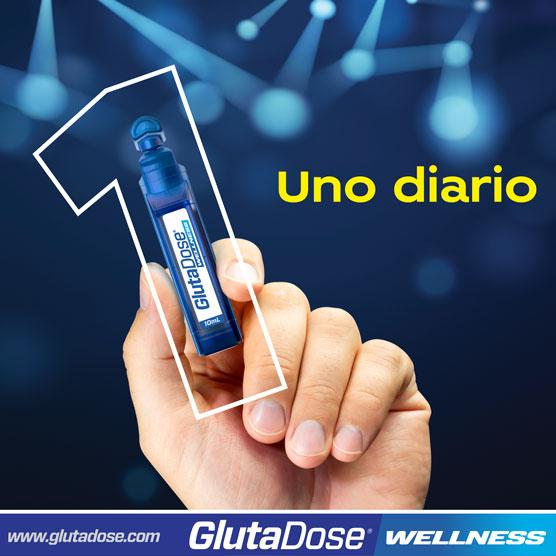 redes_instagram_glutadose