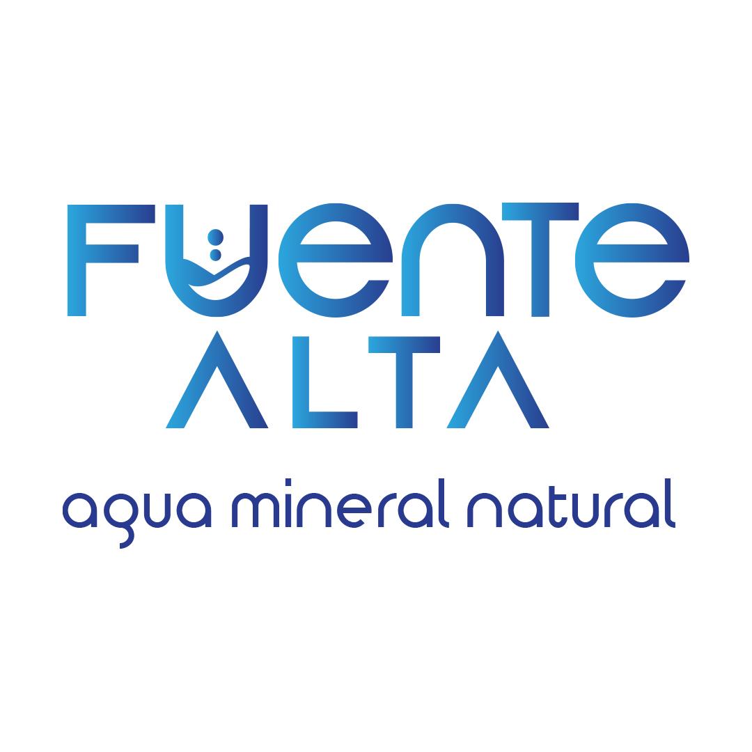 logo_fuentealta