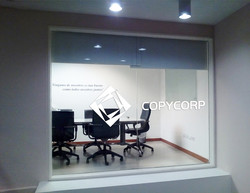 CopyCorp