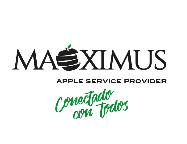 MACXIMUS