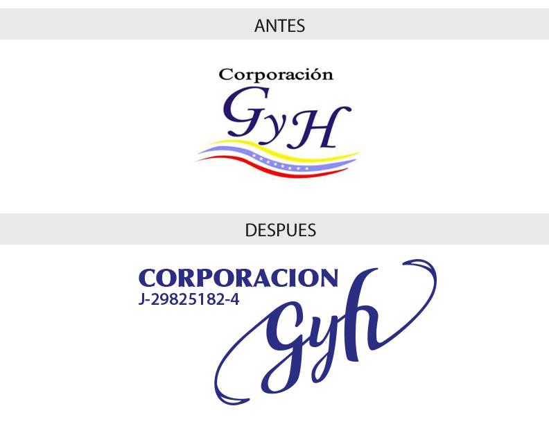 Corporación GyH