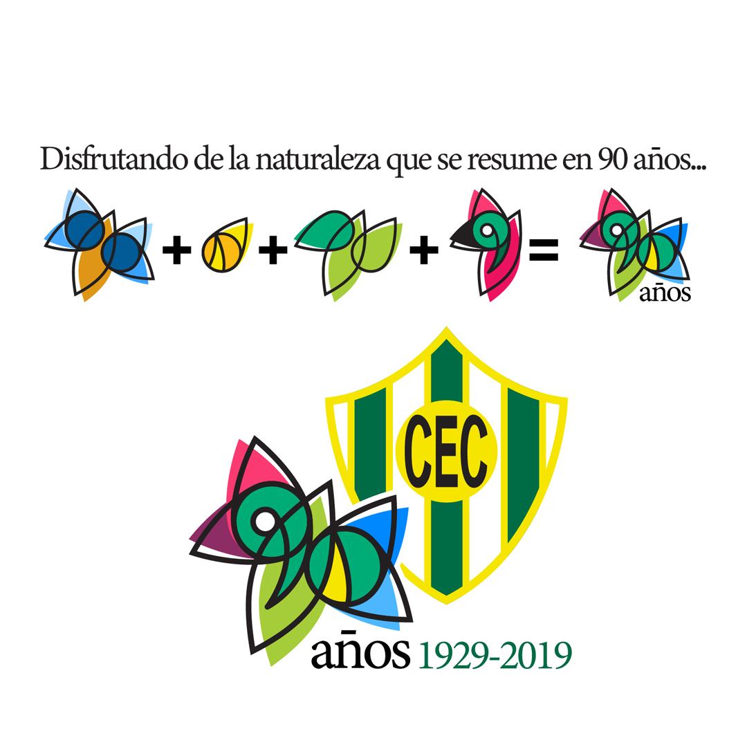 logo_90cec2