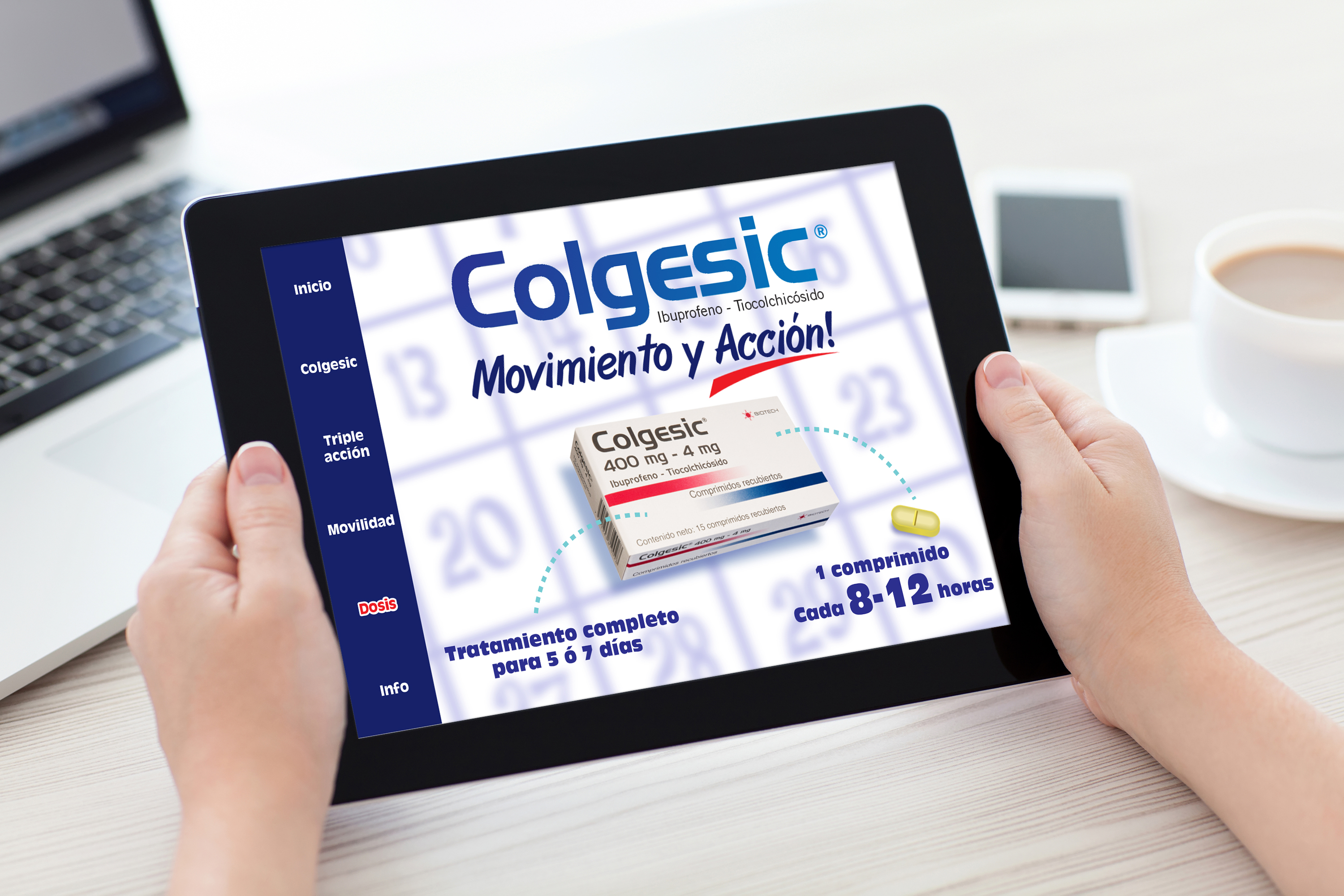 material de apoyo digital-colgesic