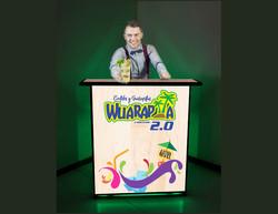Wuarapita 2.0
