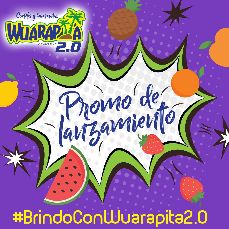 redes_instagram_wuarapita2.0