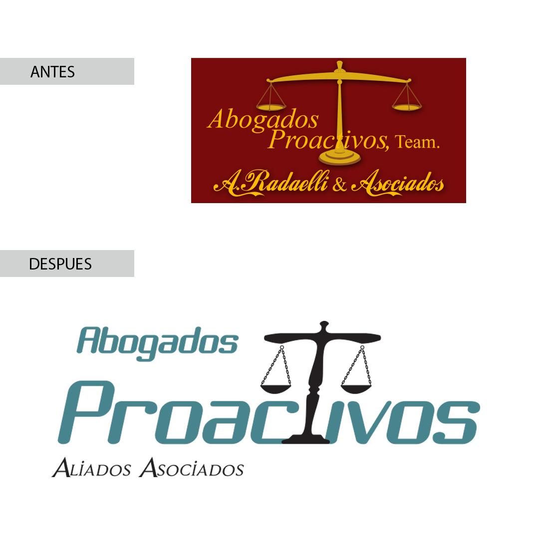 ab proactivos