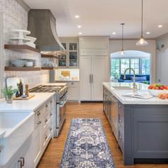 6ox kitchen frig view.jpg