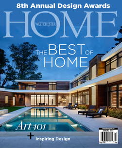 WM-Home-Spring-2019-Cover.png