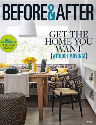 BH&G Cover