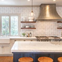 6ox kitchen hood view.jpg