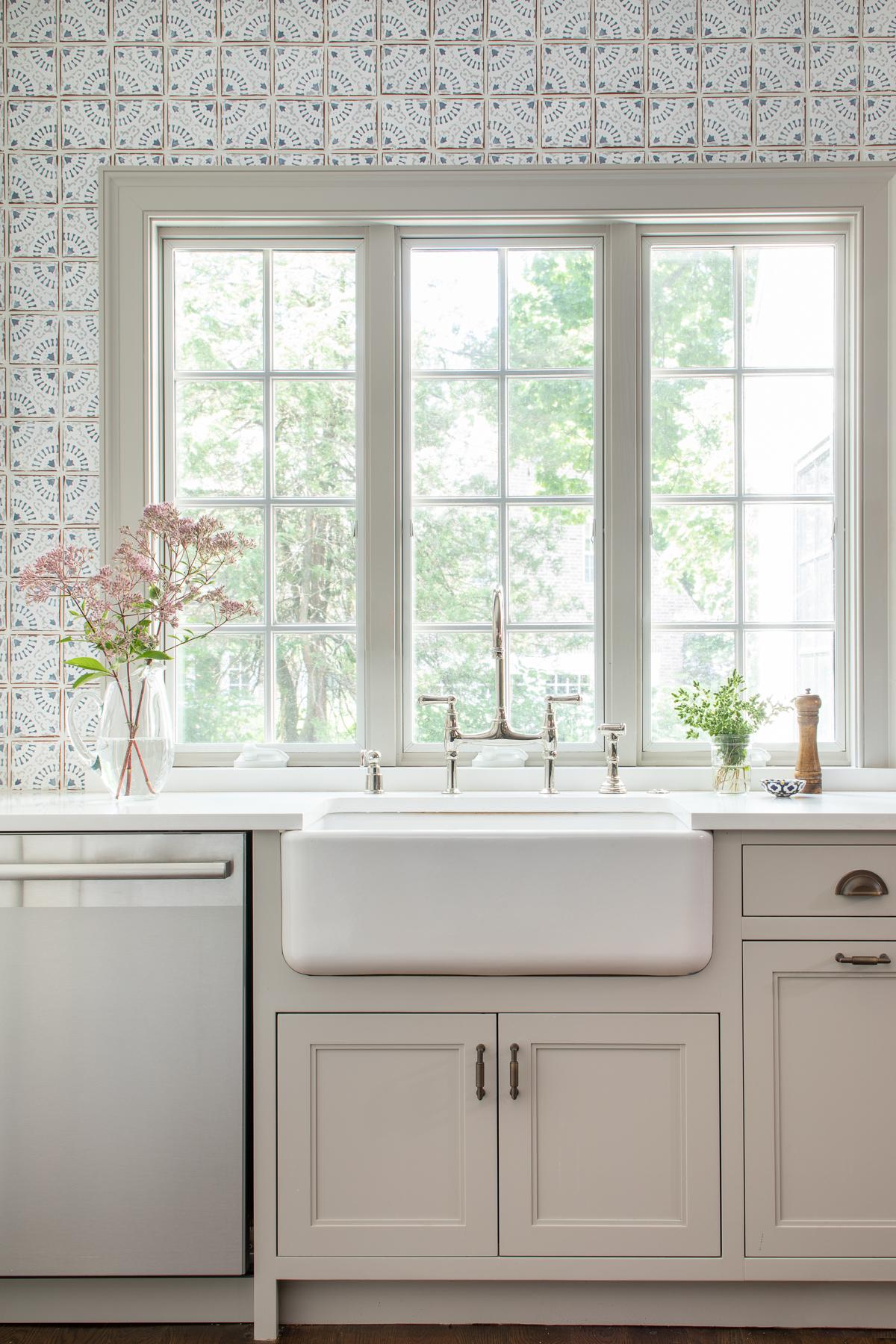 Milieu Home Goods