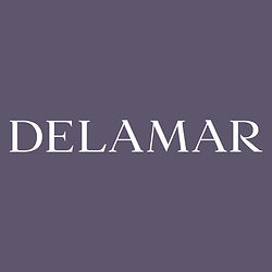Delamar_NEW.jpg
