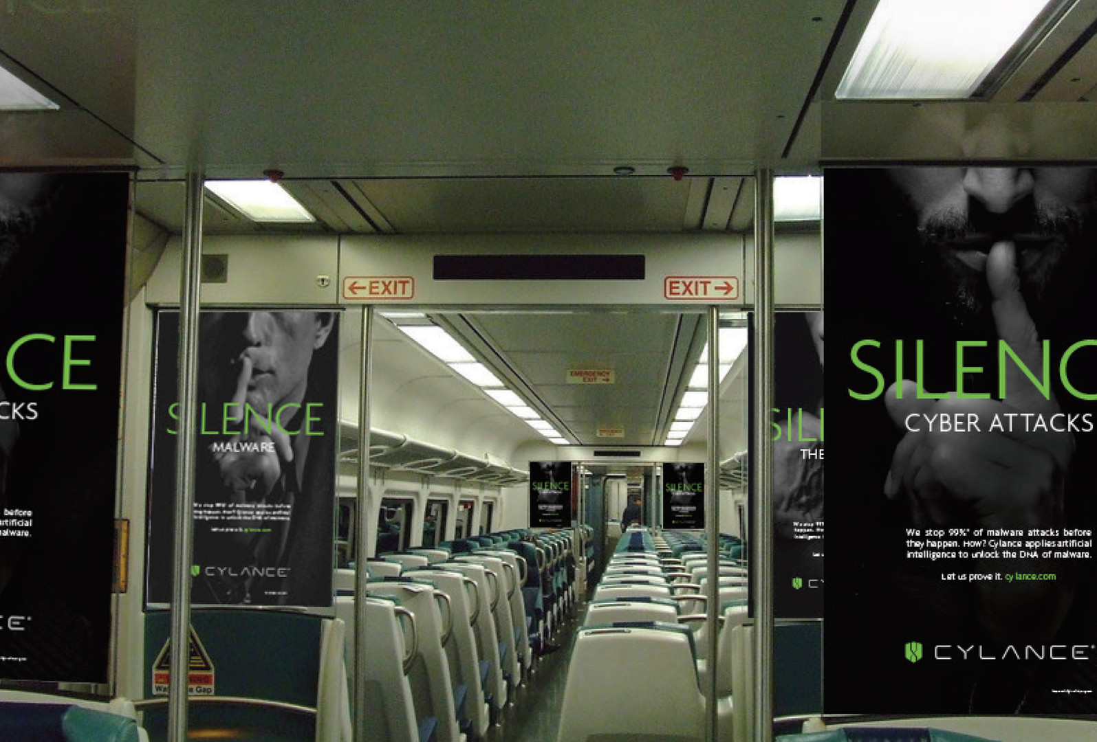 MetroNorth