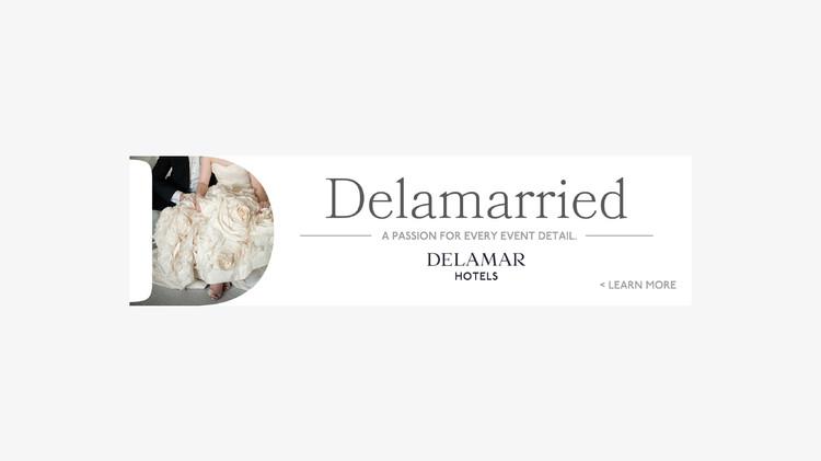 delamar_digital_delamarried.jpg