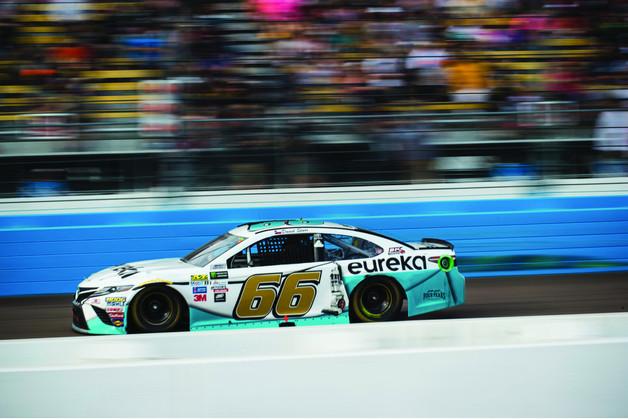Eureka_raceCar_CMYK.jpg