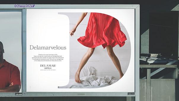 delamar_transit_delamarvelous.jpg