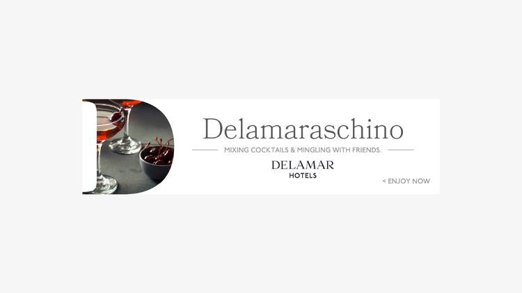 delamar_digital_delamaraschino.jpg