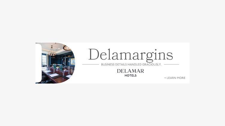 delamar_digital_delamargins.jpg