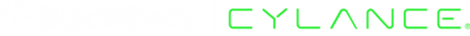 BB-Cylance_Logo-2-1.png