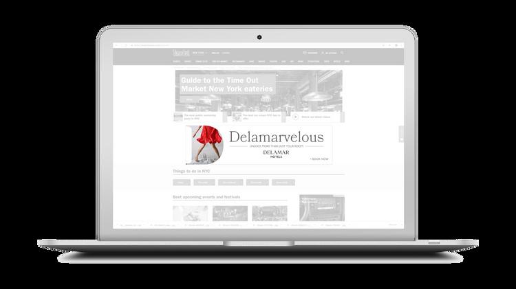 delamar_digitalMockup_delamarvelous.png