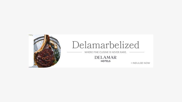 delamar_digital_delamarbelized.jpg
