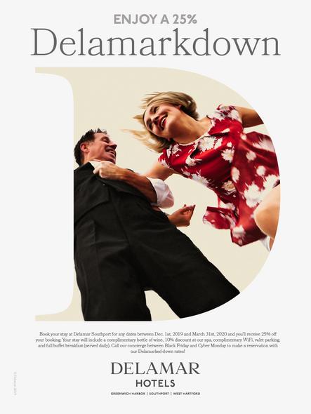 delamar_print_delamarkdown.png