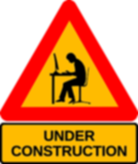under_construction_PNG46.png