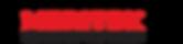 Meritek_Logo.png