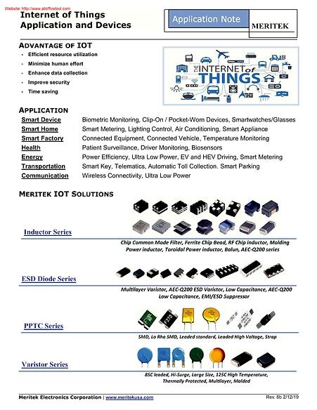 iot app spec-001.png