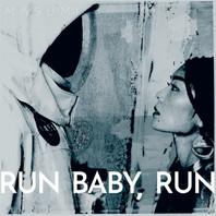 MASUMI - Run Baby Run
