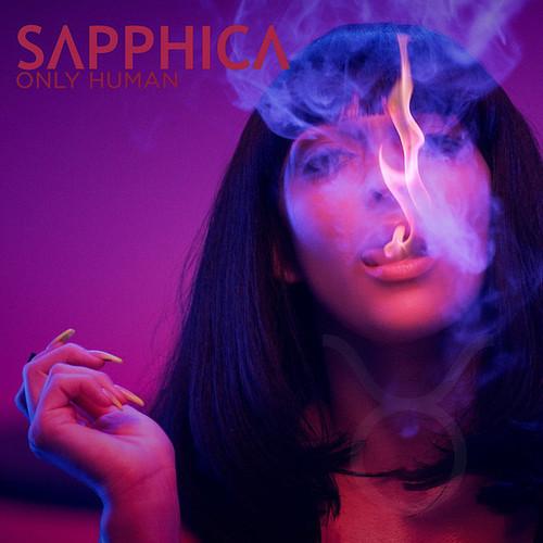 Sapphica_Only Human.jpg