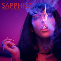 Sapphica - Only Human