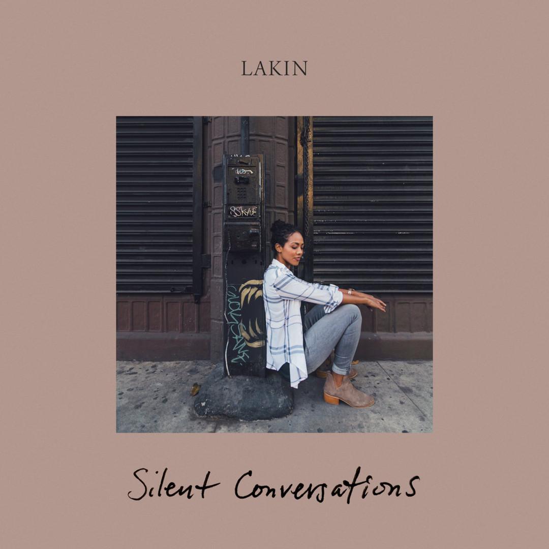 Silent Conversations_artwork.jpg