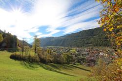 ©-TVB-Tiroler-Oberland-Kurt-Kirschner-Ri