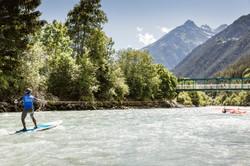 ©-TVB-Tiroler-Oberland-Rudi-Wyhlidal-Up-