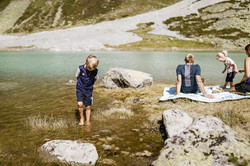 ©-TVB-Tiroler-Oberland-Rudi-Wyhlidal-Wan