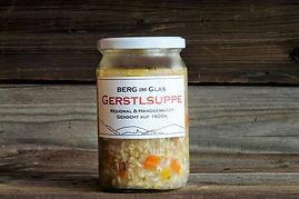 Gerstlsuppe.jpg