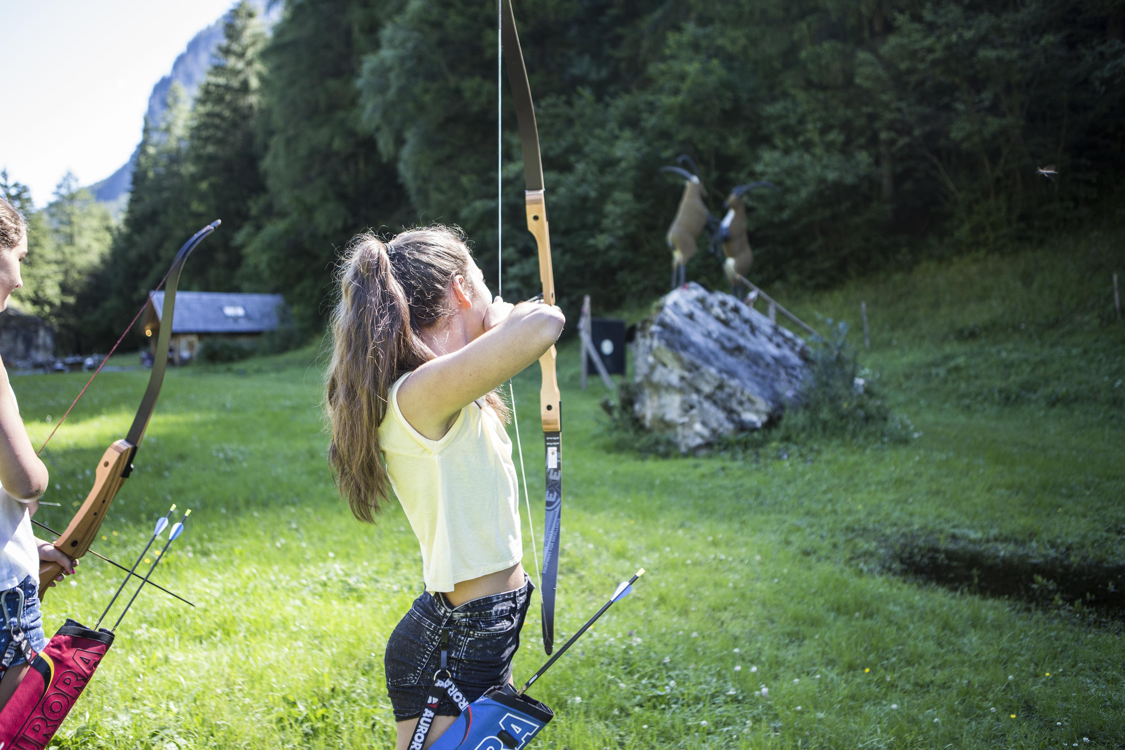 ©-TVB-Tiroler-Oberland-Daniel-Zangerl-Bo