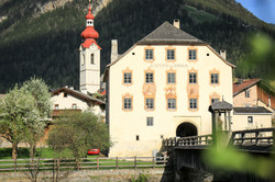 ©-TVB-Tiroler-Oberland-Kurt-Kirschner-Fr