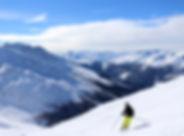 Skifahren_Nauders (c) KK-Content, Kurt K