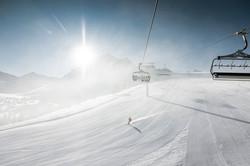 ©-TVB-Tiroler-Oberland-Rudi-Wyhlidal-Ski