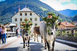 ©-TVB-Tiroler-Oberland-Kurt-Kirschner-Al