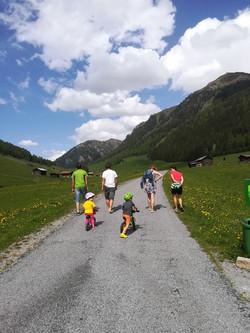 Familie_Thöni_Berghof