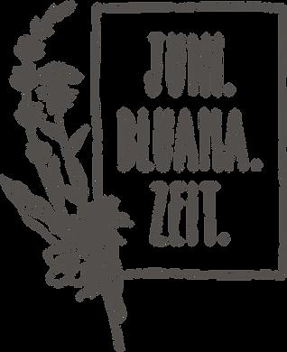 TVB Tiroler Oberland_WIESENMONAT_Logo_gr