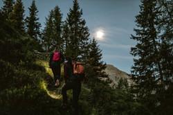 ©-TVB-Tiroler-Oberland-Rudi-Wyhlidal-Son