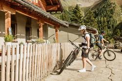 ©-TVB-Tiroler-Oberland-Rudi-Wyhlidal-Bik