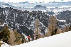 ©-TVB-Tiroler-Oberland-Rudi-Wyhlidal-Sch
